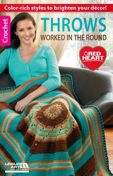 http://www.leisurearts.com/products/throws-worked-in-the-round-ebook.html
