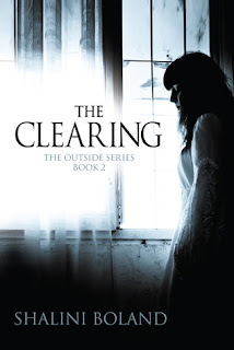 https://www.goodreads.com/book/show/16368826-the-clearing
