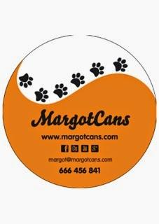 MARGOTCANS
