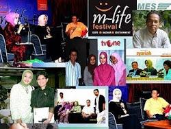 Ekonomi Islam & Keadilan Distributif di Nangroe Aceh Darussalam: Marissa Haque & Ikang Fawzi