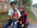 Happy Family 4ever
