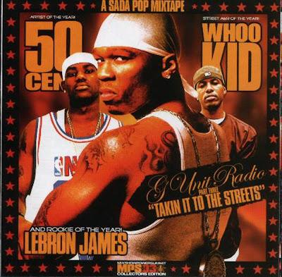 VA-DJ_Whoo_Kid_G_Unit_Radio_3_Hosted_By_Lebron_James-2003-SWE