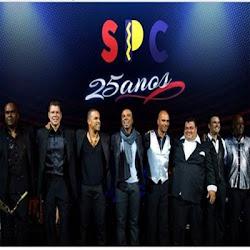 CD - Só Pra Contrariar – SPC 25 Anos