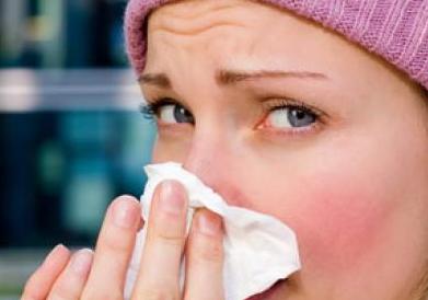 Cough And Cold Medicine Canada