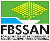 FBSSAN