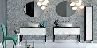 Falper+Soft+Banyo+%25C3%2596rne%25C4%259Fi Modern Banyo Tasarımları