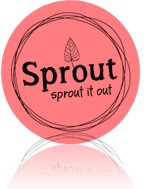 Visit SprOutza&#39;s links