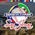 Ver Calendario de la Serie del Caribe 2015 en Puerto Rico