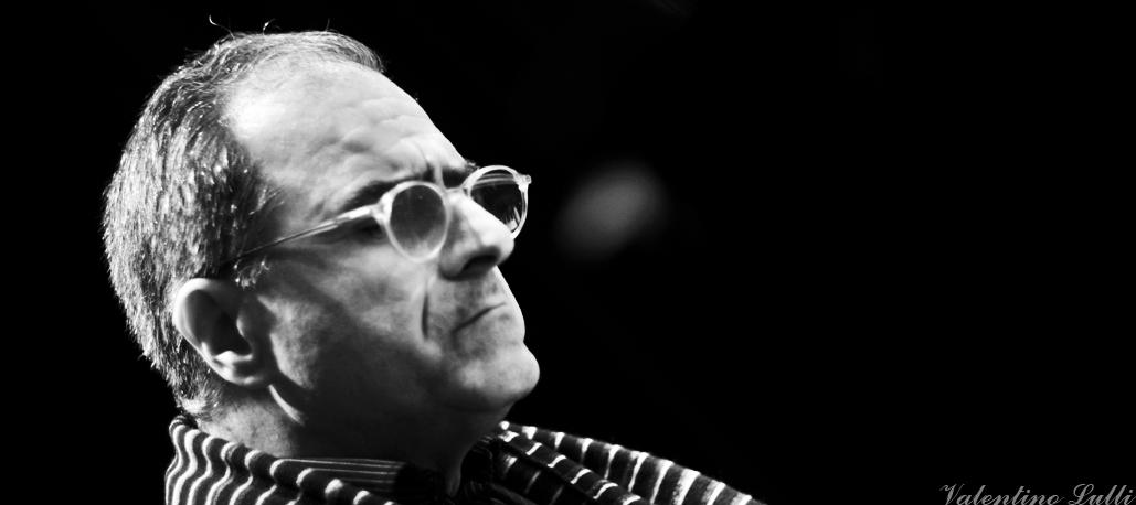 Enrico Pieranunzi - Live At The Village Vanguard 2013