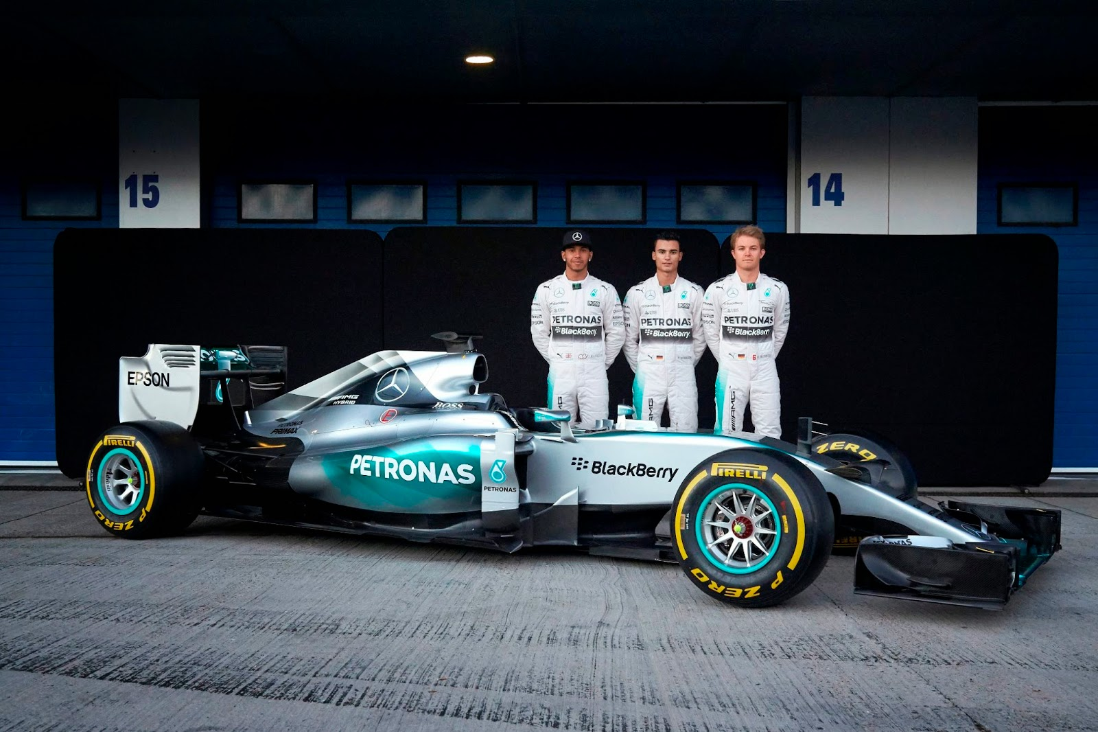 globalisation and formula one The law of one price is  purchasing power parity describes the effects controlled by the theory of the law of one price it relates to a formula that can be.