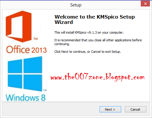 ms office 2013 setup free download for windows 8.1
