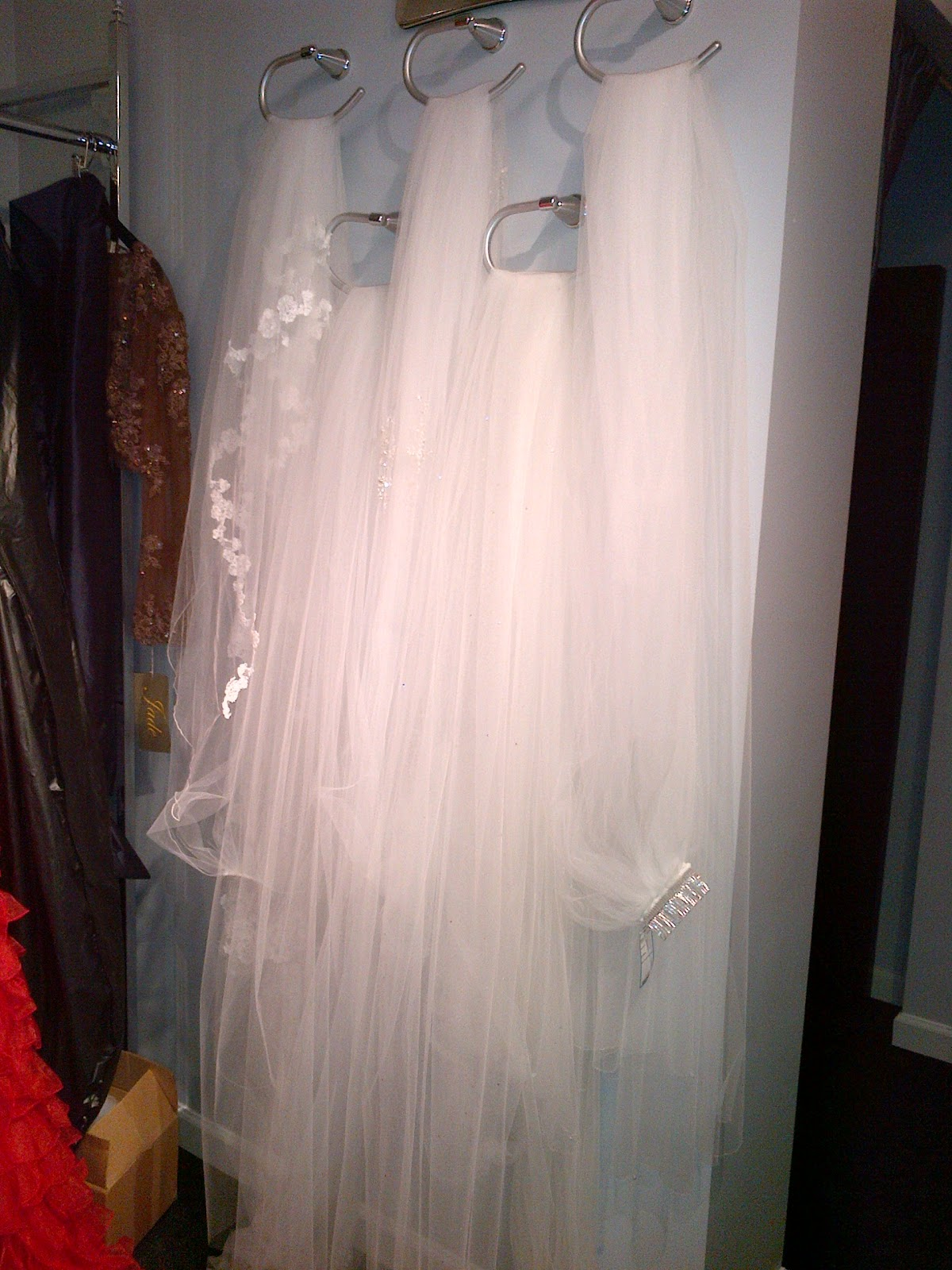 Wedding Dress Consignment Peachtree City Ga 93