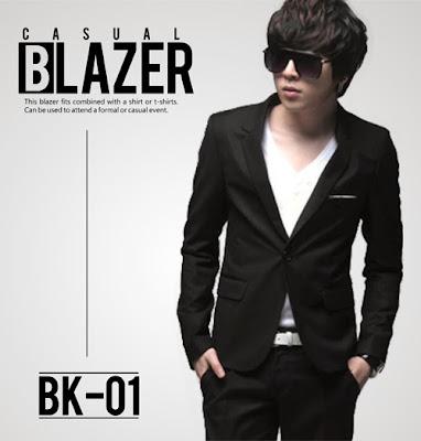 http://jaketanime.com/korean_style/blazerkorea/koreanstyle_blazersinglebutton