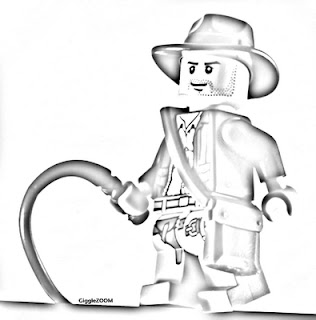 lego coloring pages, free coloring pages