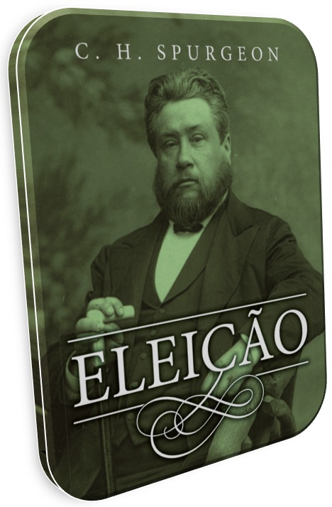 https://copy.com/kEbxpmBc8MYC/Eleic%CC%A7a%CC%83o%20-%20Charles%20H.%20Spurgeon.pdf?download=1
