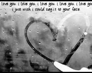 I love image