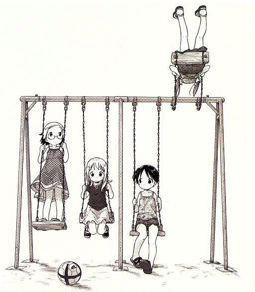 http://3.bp.blogspot.com/-lrUJ-BO2F5k/UBG2WIN70KI/AAAAAAAANJ0/L6vPT3907V0/s1600/Ichigo-Mashimaro-OtaCute.png