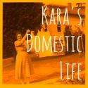 KarasDomesticLife