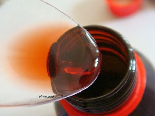 Patanjali Divya Kesh Taila Hair Oil+hair oil