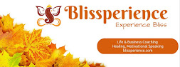 Blissperience Life Coaching