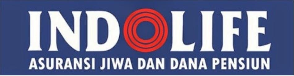 Lowongan Kerja Call Center Executive di PT Indolife Pensiontama – Yogyakarta