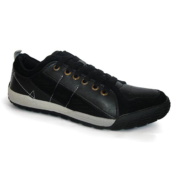 онлайн мъжки обувки