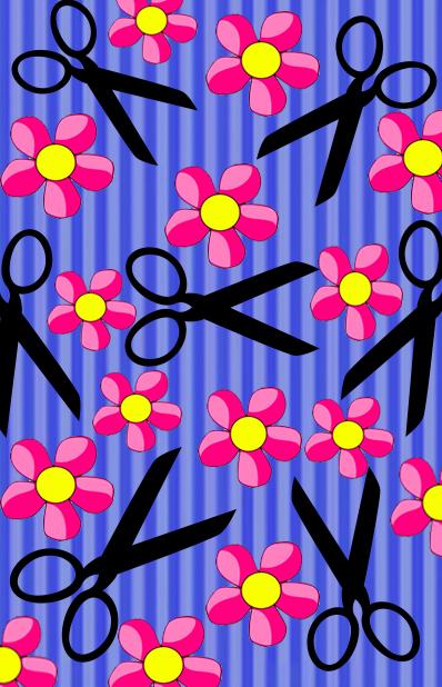 Mas de imagens sobre desenhos de unhas no pinterest for Papeis paredes iphone 5s