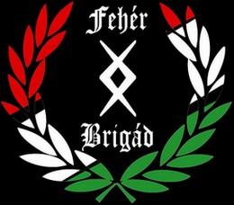 Fehér Brigád