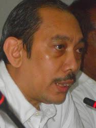 Pj Rektor Wisuda 2.951 Alumni USU