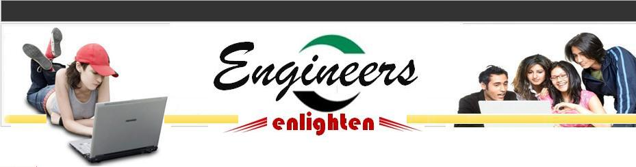EngineersEnlighten