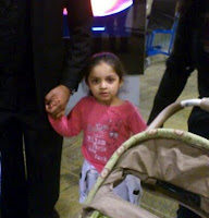 Ajith daughter Anoushka still