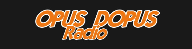 Opus Dopus Radio