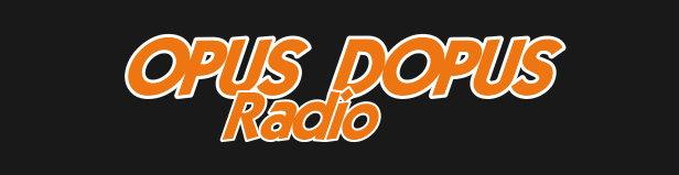 Opus Dopus Radio