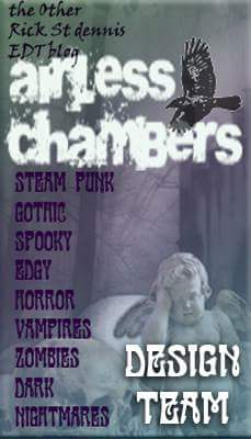 Airless Chambers