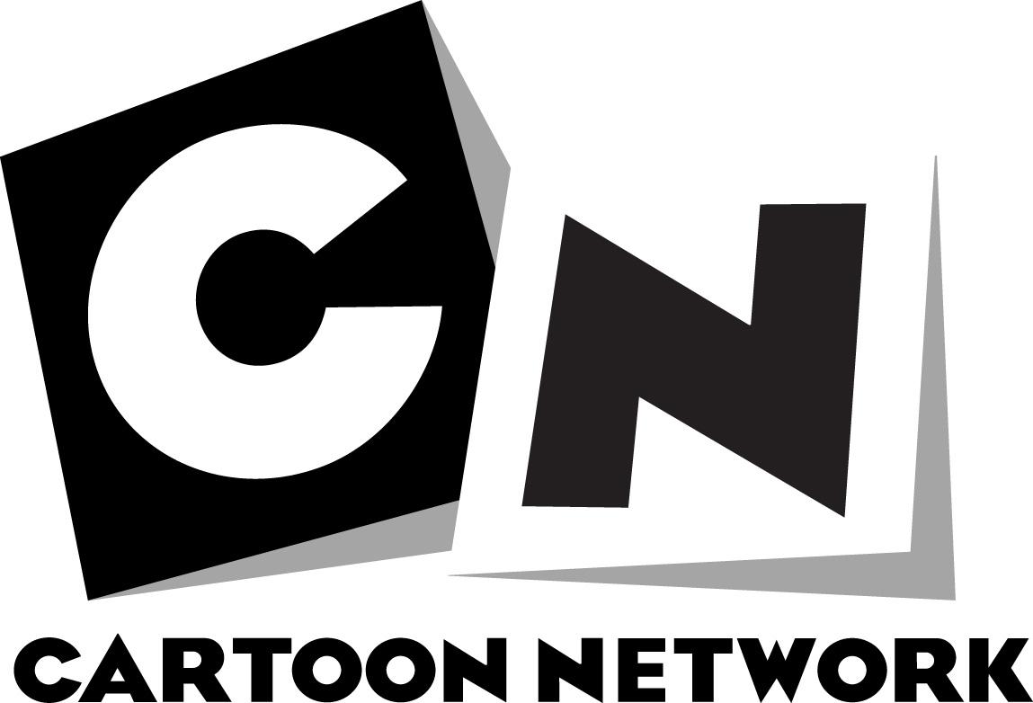 cartoon network logo eps free indian logos