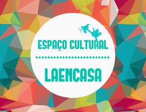 Espaço Cultural La En Casa - RJ
