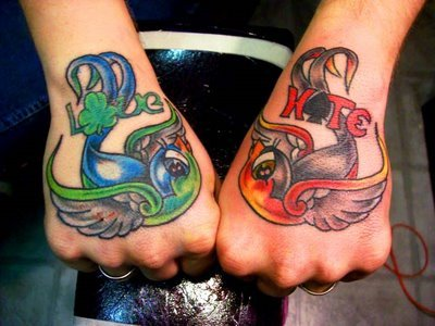 All tattoo designs pictures sparrow tattoo meaning for All tattoos pictures