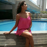 Actress Asmita Sood Latest Hot Photos (8)