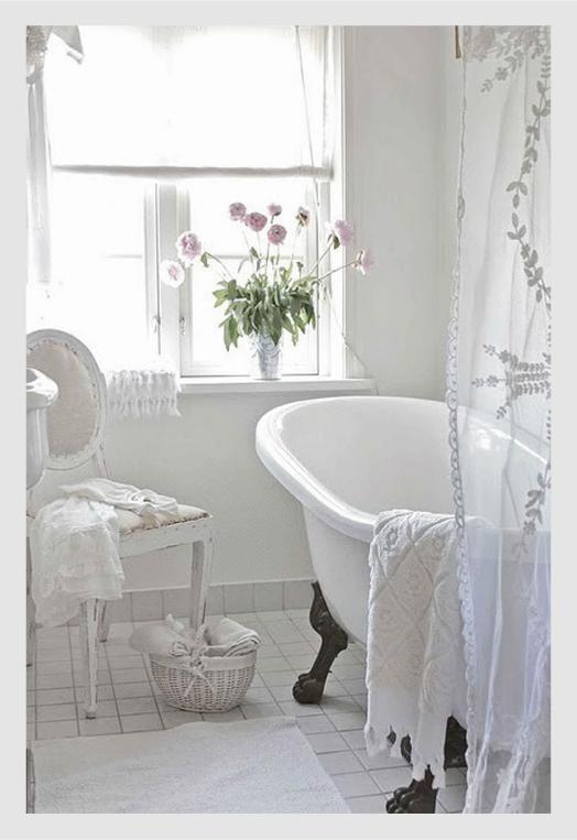 Arredamento Interni Cottage : Country cottage decorating ideas style ...