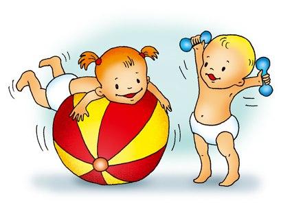 """Результаты поиска изображений для запроса """"картинки о здоровье детей"""""""