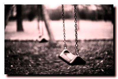 Grand poème d'amitié triste