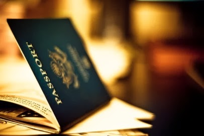 Here is the way to get Passport appointment