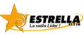 Estrella FM92 en vivo - clic imagen