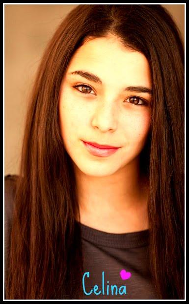 Celina Muñoz