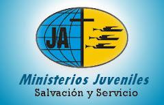 MINISTERIOS JUVENILES ACD