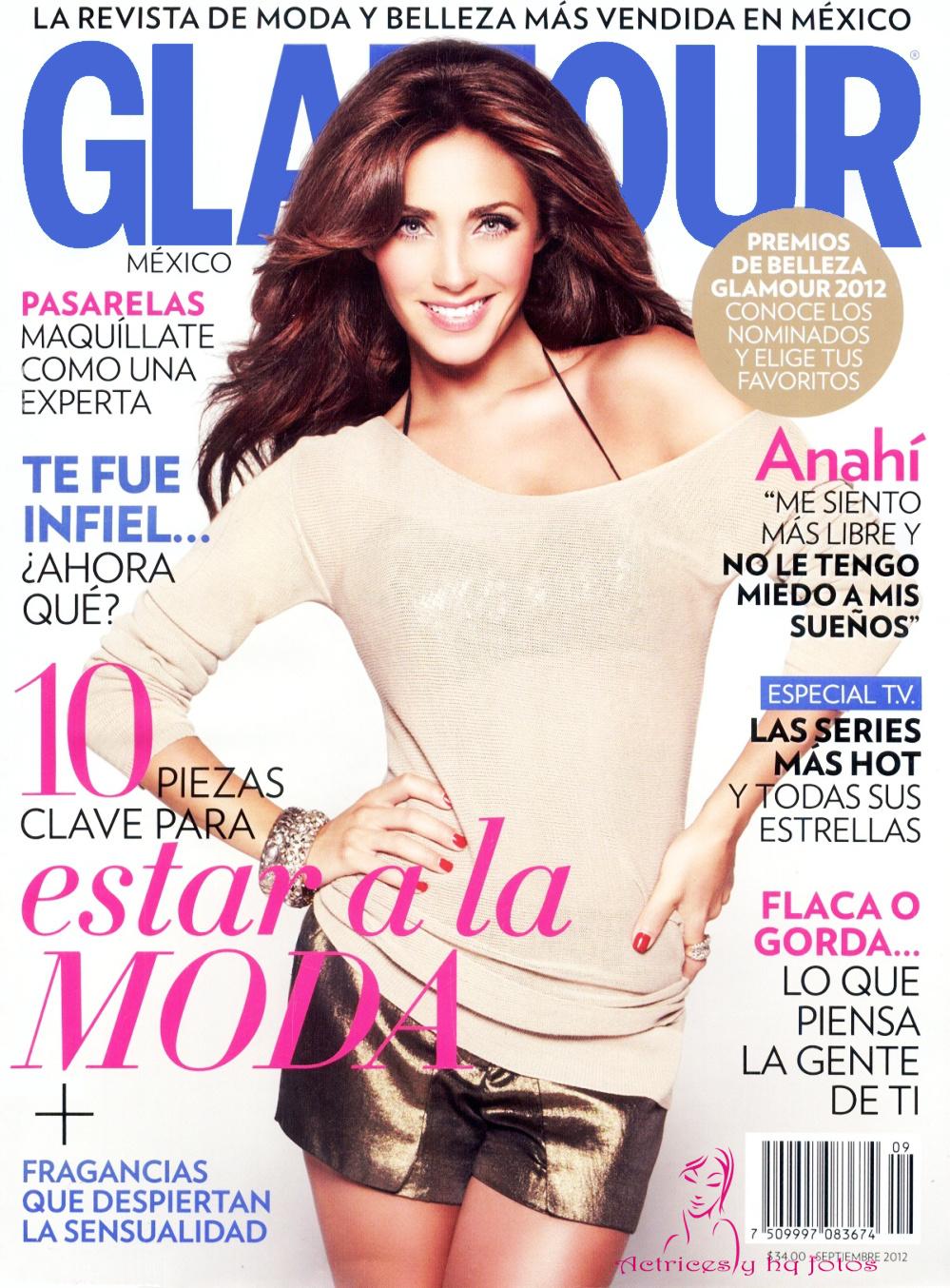 Ud Fashion Magazine