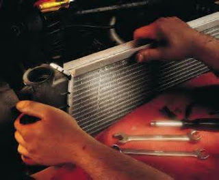 Some Quick And Easy Tips For Auto Repairs.