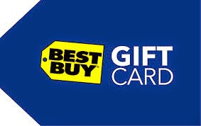 Best Buy E-Gift Card $100 Blogger Opp. Starts 6/30