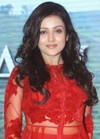 Kaanchi-actress-mishti-latest-photos-12