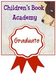 CBA Graduate